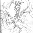 dragon_ride.jpg